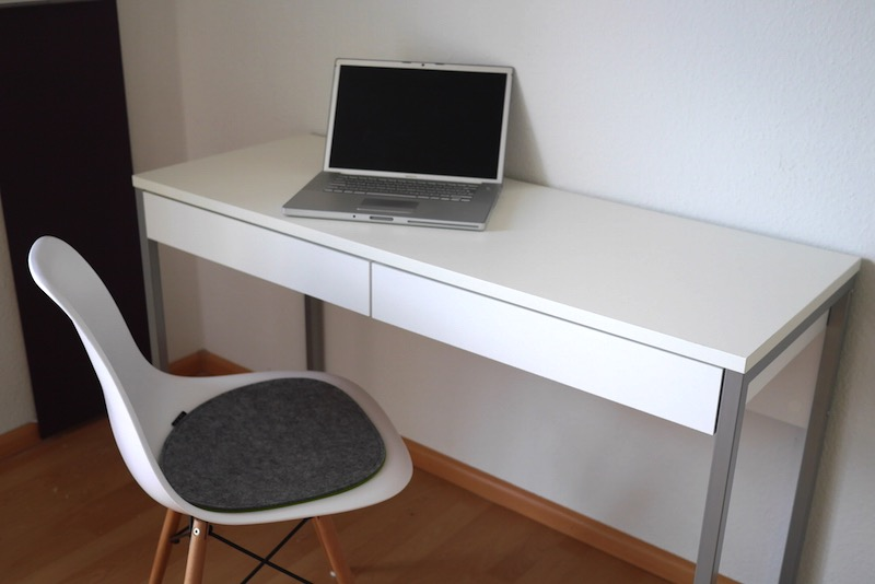 cityapartment%20zimmer1