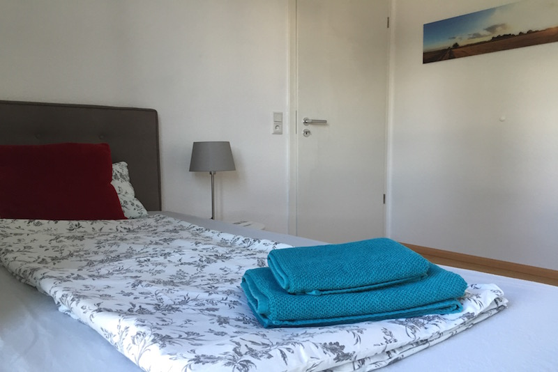 cityapartment freiburg35