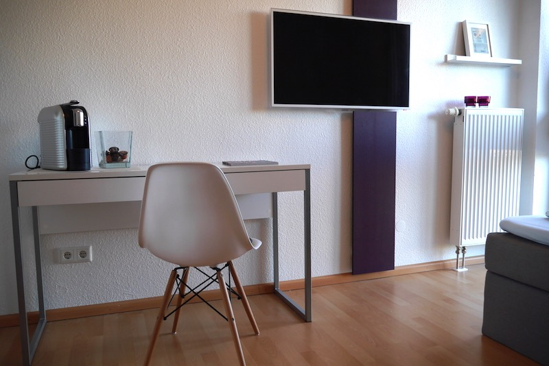 cityapartment freiburg38