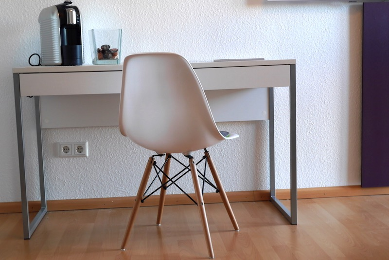 cityapartment freiburg39